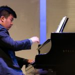 Diction from the accompanist's perspective: views from Bernard Tan