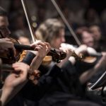 The importance of text for instrumentalists