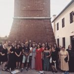 Veneto Opera Summer School: the inside view Melofonetica