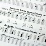 The benefits of vocalising with text